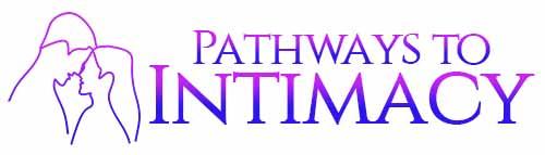 Pathways to Intimacy